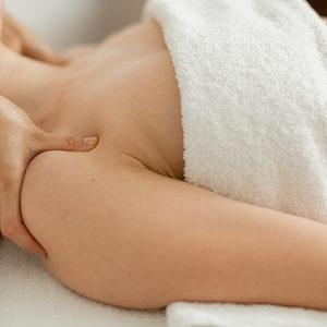 Thai therapeutic relief
