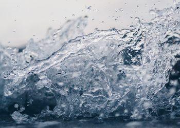 Esti Life - zabieg do skóry odwodnionej/poszarzałej, ormedic hydration, image skincare