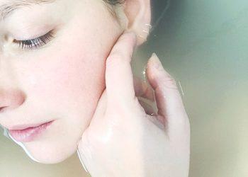 Esti Life - zabieg do skóry zanieczyszczonej, probiotic purifying facial, image skincare