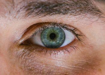 Esti Life - zabieg do skóry dojrzałej, firming transformation facial, image skincare