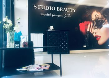 STUDIO BEAUTY special for you J.Z