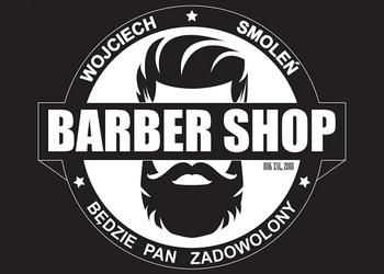 Barbershop Wojciech Smoleń Będzie Pan Zadowolony
