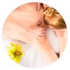 20190826 16 33 08venus wellness health   spa  swiss diamond hotel prishtina