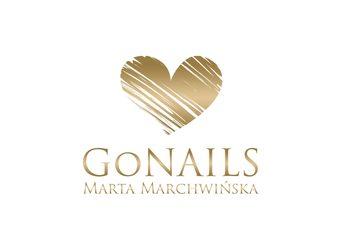 GoNails