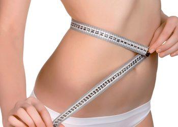 ATURI ORIENT MASSAGE - zabieg wyszczuplający plus masaż wyszczuplający promocja 45%rabat