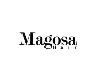 Magosa hair