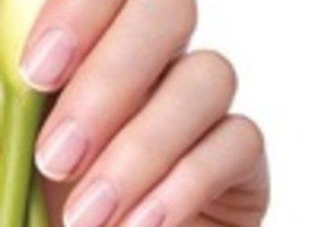 Pracownia Kosmetyczna Pracownia Fryzjerska - manicure japoński