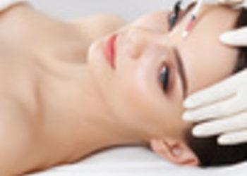 Pracownia Kosmetyczna Pracownia Fryzjerska - mezoterapia igłowa