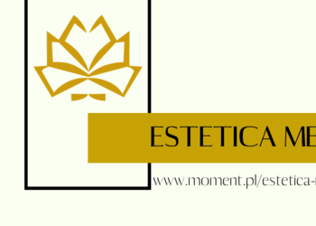 ESTETICA MED / BEAUTY LOOK