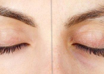 Pracownia Kosmetyczna Pracownia Fryzjerska - regulacja brwi