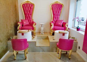 Princess Style Salon Kosmetyczny