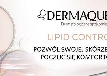 LA MERI salon kosmetyczny -Busko-Zdr. - lipid control dermaquest