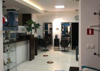 Salon Piękności Milord