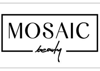 MOSAICbeauty