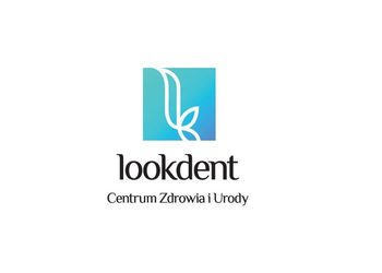 LookDent