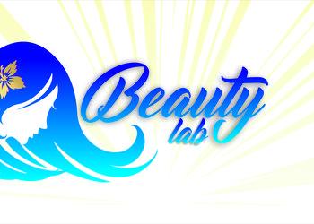 Gabinet kosmetyczny BeautyLab - Ewelina Chudek