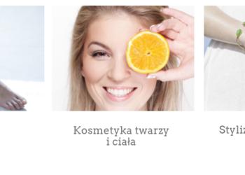 Gabinet Kosmetologiczny Agnieszka Szczurek