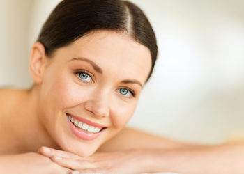 SPAandGO  - masaż relaksacyjny 30