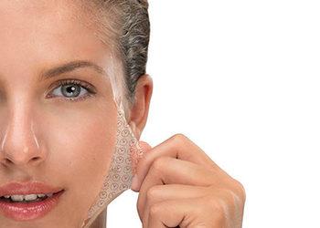 Beauty M Studio Urody - retix c - zabieg silnie regenerujący i odmładzający z retinolem i witaminą c