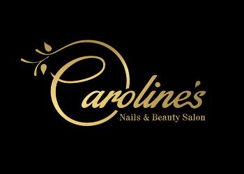 Caroline's nails & beauty salon