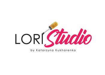 LoriStudio