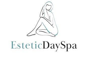 Estetic Day Spa