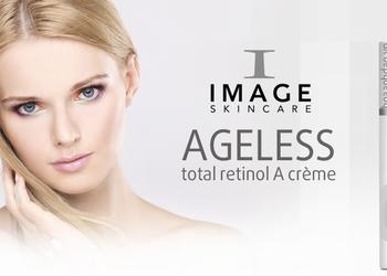 KCM Beauty & Medical Spa  - agelles fresh image skincare