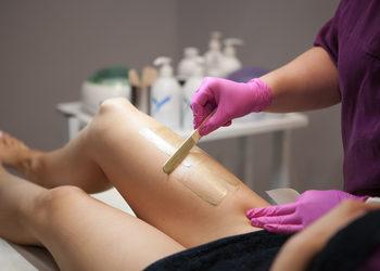 KCM Beauty & Medical Spa  - broda