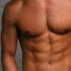 Images abdomen barbati