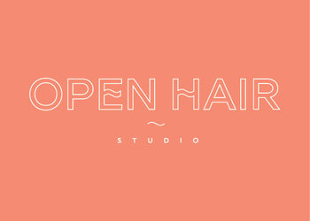 Open Hair