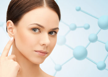 KCM Beauty & Medical Spa  - probiotic puryfing facial