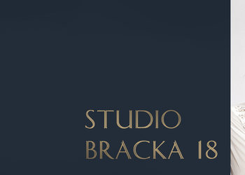 Studio Bracka 18