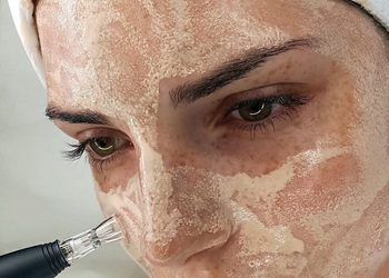 Perfect Look - bbglow - rewitalizacja z nadaniem kolorytu skóry