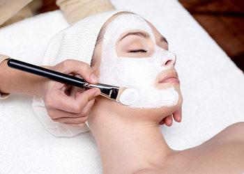 Perfect Look - zabieg pielęgnacyjny twarz szyja dekolt