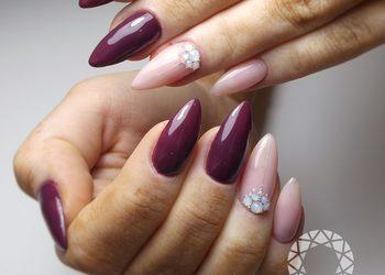 Perfect Look - manicure żelowy/akrylowy