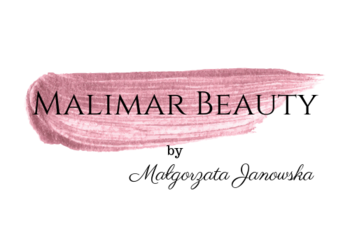 Malimar Beauty Stylizacja rzęs i makijaże Ursus