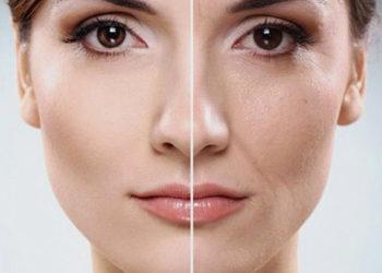 Crystal Clinic - promocja - mikrodermabarazja twarzy (tylko do 31.10.2019 r. )