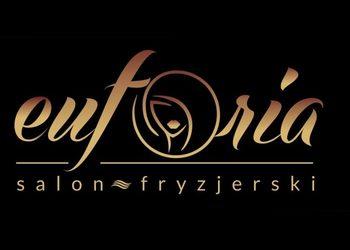 Euforia salon fryzjerski