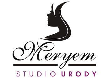Studio Urody Meryem
