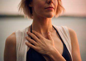 FOOT STOP - relaksacyjne praktyki oddechowe 1h