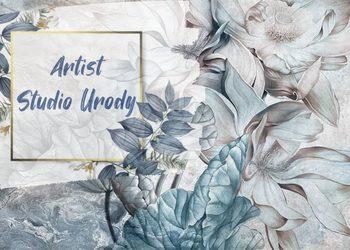 Artist Studio Urody