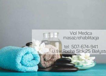 Viol-Medica