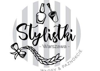Salon Urody Stylistki