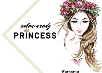 Salon urody PRINCESS