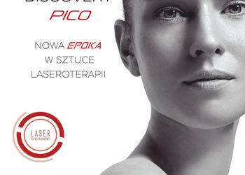 Mariposa Med-Spa - odmładzanie skóry laserem picosekundowym