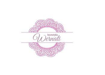 Wernati