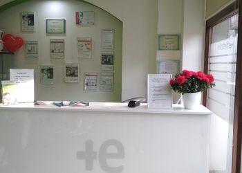 Salon +EstheticSkin