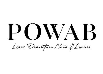 POWAB
