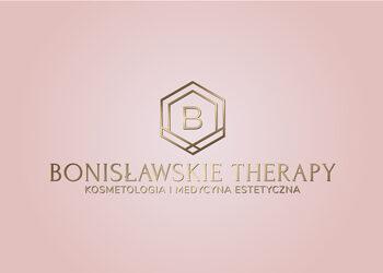 Bonisławskie Therapy - kosmetologia&medycyna estetyczna