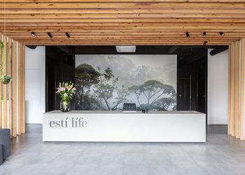 Esti Life